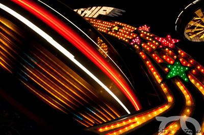 San Diego County Fair0006