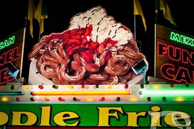 San Diego County Fair0004