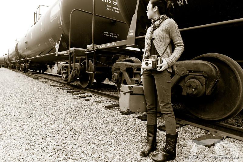 Train Tracks-0001
