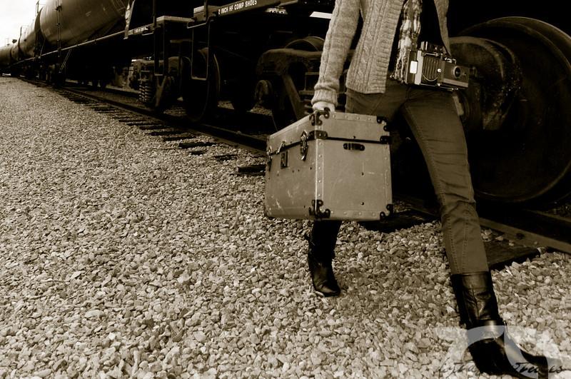 Train Tracks-0006