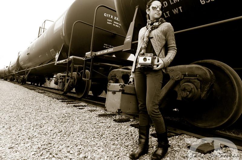 Train Tracks-0002