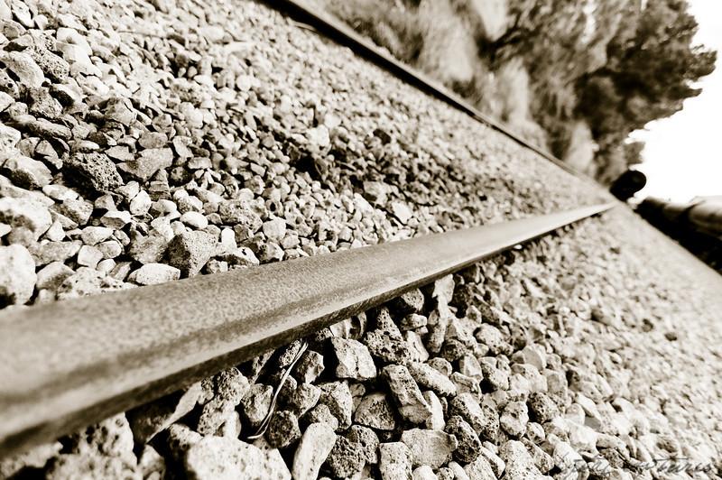 Train Tracks-0022