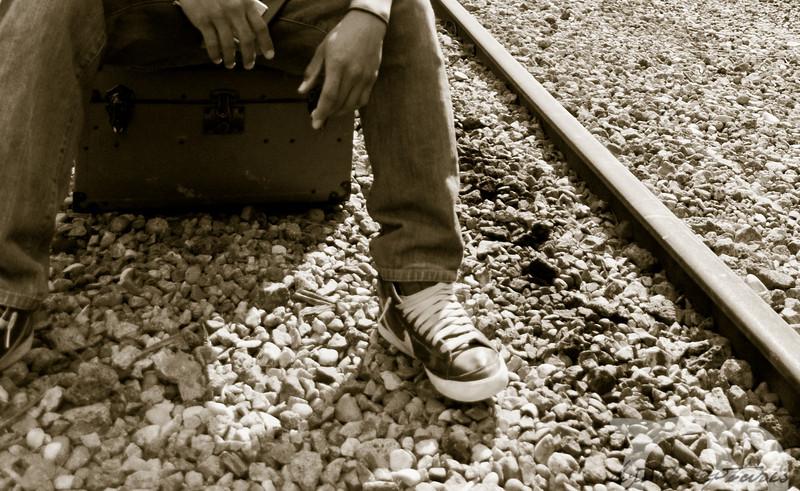 Train Tracks-0053