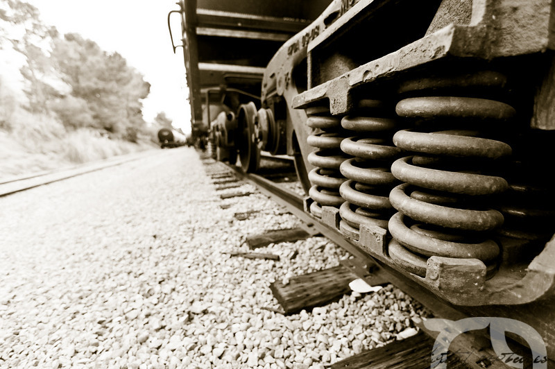 Train Tracks-0015