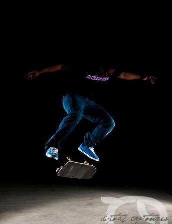Warehouse Skateboard-0007