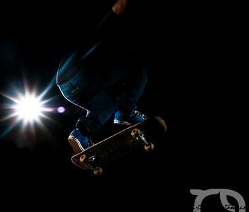Warehouse Skateboard-0004