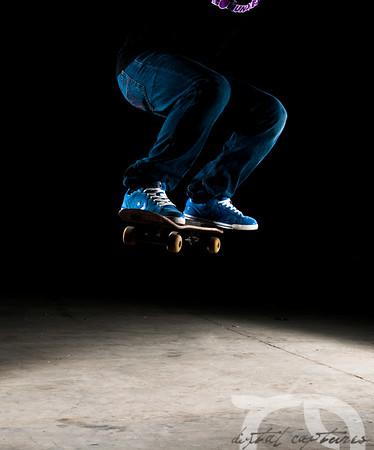 Warehouse Skateboard-0005