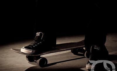 Warehouse Skateboard-0001