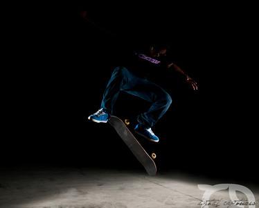 Warehouse Skateboard-0006