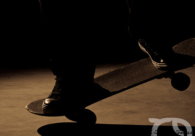 Warehouse Skateboard-0002