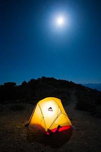 Camping-7319