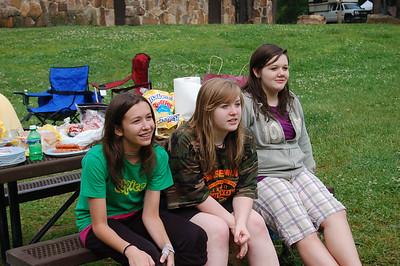 2008 Father Daughter Buffalo River-34