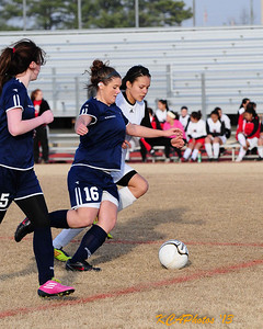 2013 SCS Soccer vs Clarksville 3-12-2013 6-18-24 PM Ashley