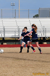 2013 SCS Soccer vs Clarksville 3-12-2013 5-27-07 PM Ashley