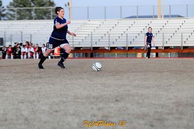 2013 SCS Soccer vs Clarksville JV  3-12-2013 6-53-041 Ashley