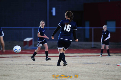2012 Soccer vs Green Forest 3-2-2012 6-09-34 PM