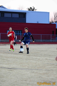 2012 Soccer vs Green Forest 3-2-2012 6-07-33