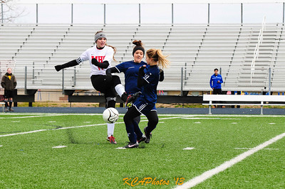 2013 Shiloh vs Maumelle 3-2-2013 1-16-031 Ashley