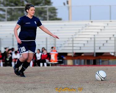 2013 SCS Soccer vs Clarksville JV  3-12-2013 6-53-39 PM Ashley