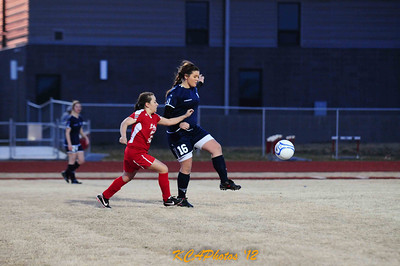 2012 Soccer vs Green Forest 3-2-2012 6-11-13 PM