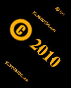 KCA-Watermark-2010