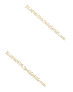 KCA-Watermark-1