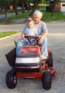 Papaw Bean & Ashley 674x957