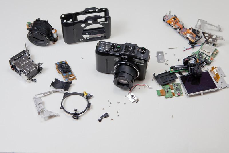 G9_repair-1344