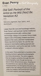 20161106-CrystalBridges-OldSelf PortraitOfTheArtistAsHeWillNotBeVariation2-03