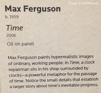 20161106-CrystalBridges-MaxFerguson-Time-02
