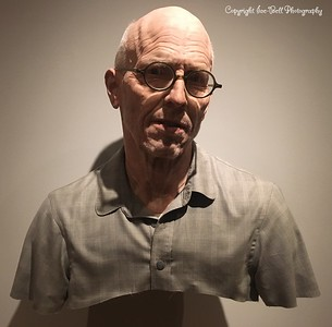 20161106-CrystalBridges-OldSelf PortraitOfTheArtistAsHeWillNotBeVariation2-01