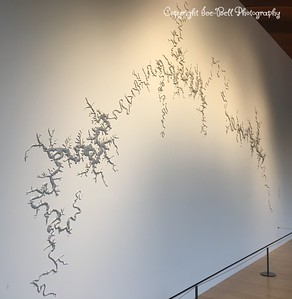 20161106-CrystalBridges-MayaLin-SilverUpperWhiteRiver-02
