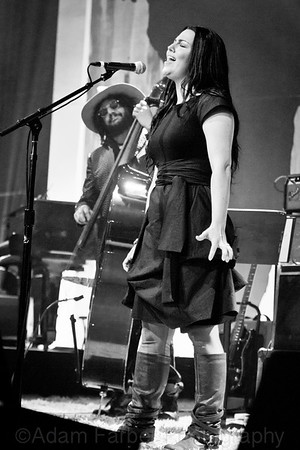 Johnny Cash Tribute Concert - Moody Theater, Austin, TX (04-20-12) (c) Adam Farber - 050