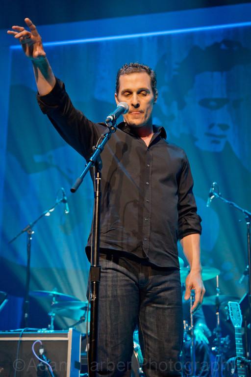 Johnny Cash Tribute Concert - Moody Theater, Austin, TX (04-20-12) (c) Adam Farber - 244