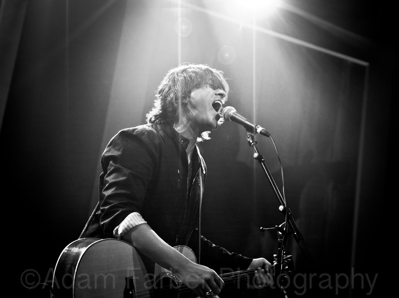 Johnny Cash Tribute Concert - Moody Theater, Austin, TX (04-20-12) (c) Adam Farber - 202