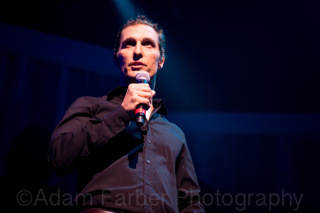 Johnny Cash Tribute Concert - Moody Theater, Austin, TX (04-20-12) (c) Adam Farber - 070