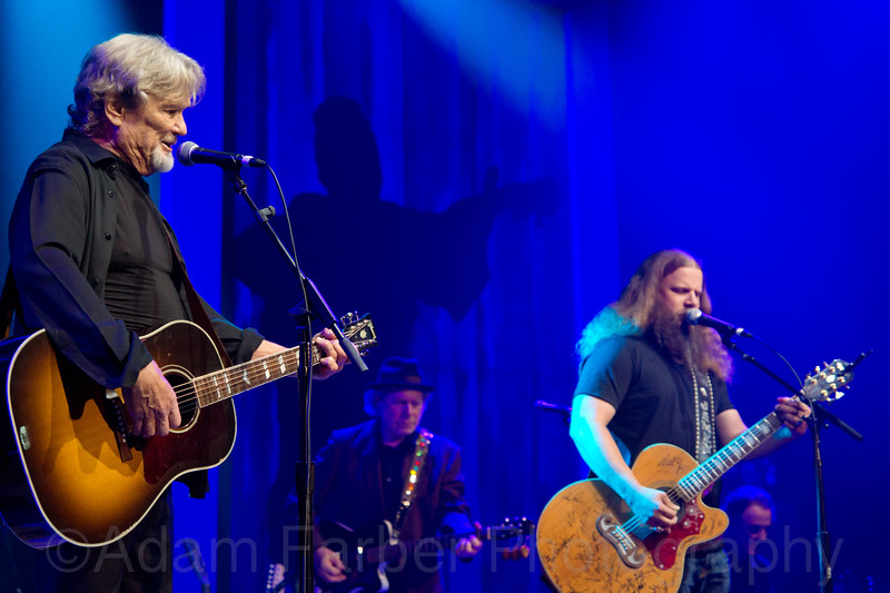 Johnny Cash Tribute Concert - Moody Theater, Austin, TX (04-20-12) (c) Adam Farber - 147