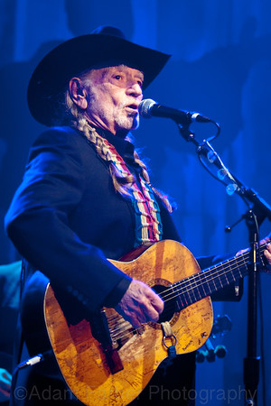 Johnny Cash Tribute Concert - Moody Theater, Austin, TX (04-20-12) (c) Adam Farber - 374