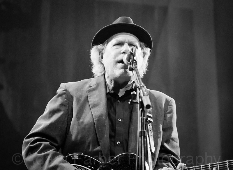 Johnny Cash Tribute Concert - Moody Theater, Austin, TX (04-20-12) (c) Adam Farber - 056
