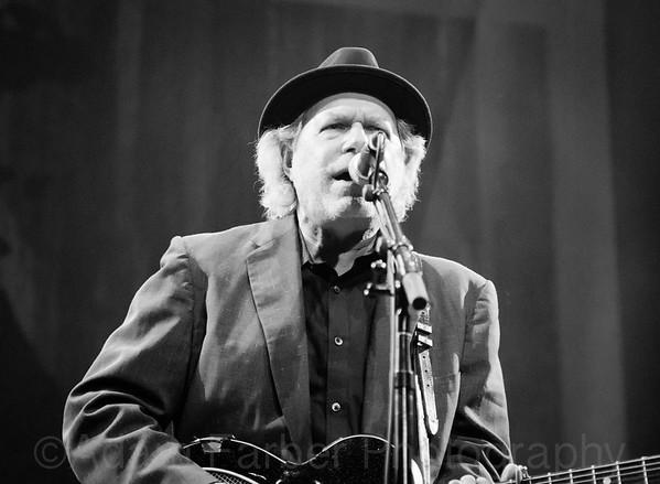 Johnny Cash Tribute Concert - Moody Theater, Austin, TX (04-20-12) (c) Adam Farber - 056