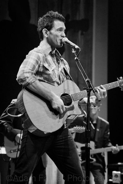 Johnny Cash Tribute Concert - Moody Theater, Austin, TX (04-20-12) (c) Adam Farber - 034