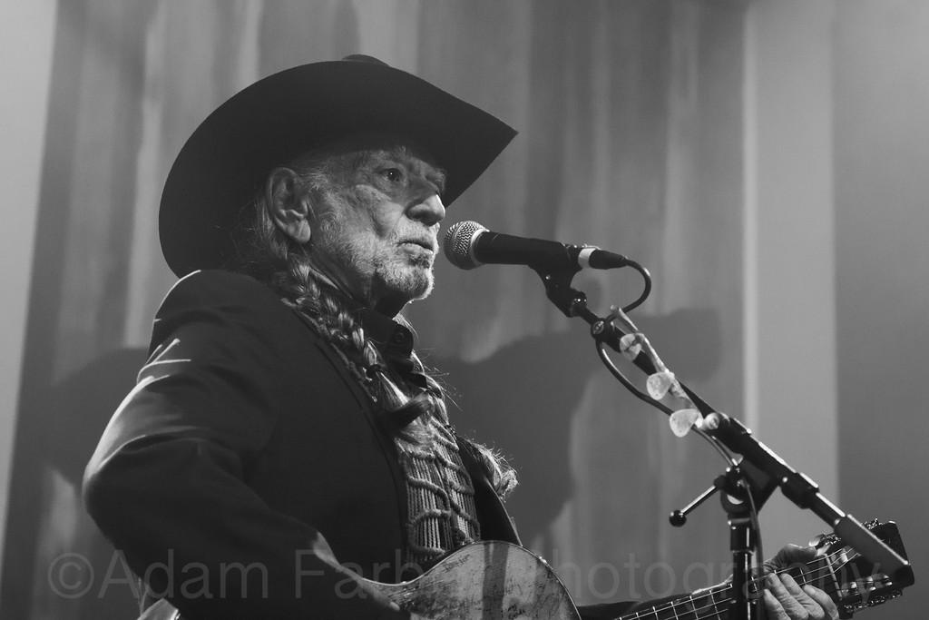 Johnny Cash Tribute Concert - Moody Theater, Austin, TX (04-20-12) (c) Adam Farber - 366