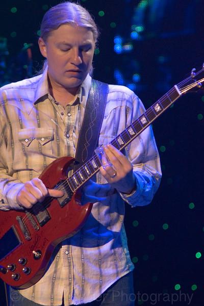 Santana & Derek Trucks Band (04-08-08) - 31