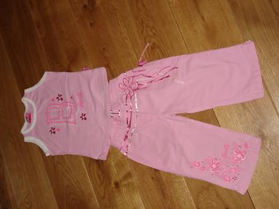 clothes bundle 1
