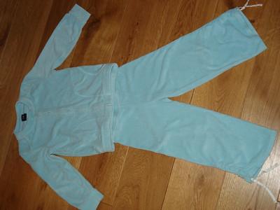 clothes bundle 3 TS