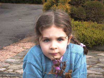 Methven 23 Oct 2004