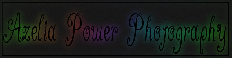 banner resized agaibn