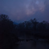 2012-03-26 - Lower North Fork Fire-0004