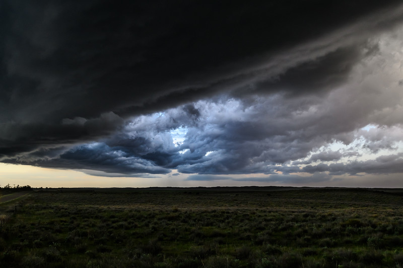 2019-05-27 Storm Chasing 020