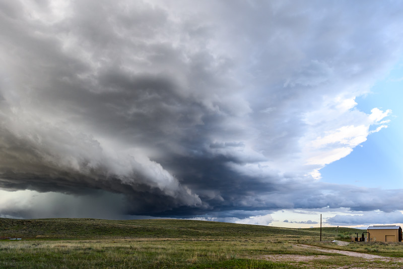2019-05-27 Storm Chasing 017